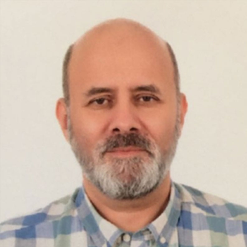 Şinasi Akcan