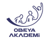 [Resim: Obeya-Akademi-Web-Logo.jpg]