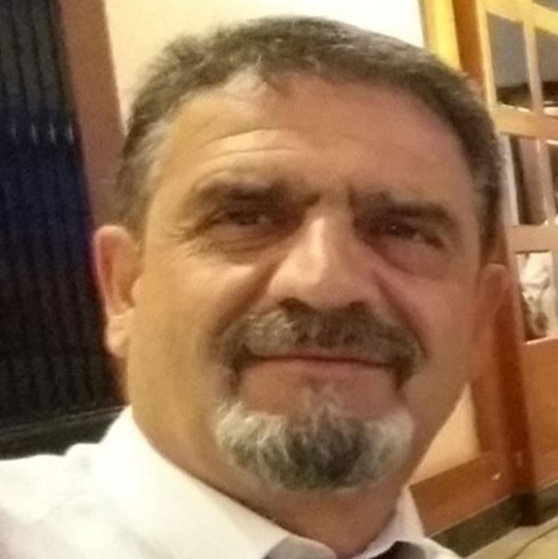 Harun Aksoy